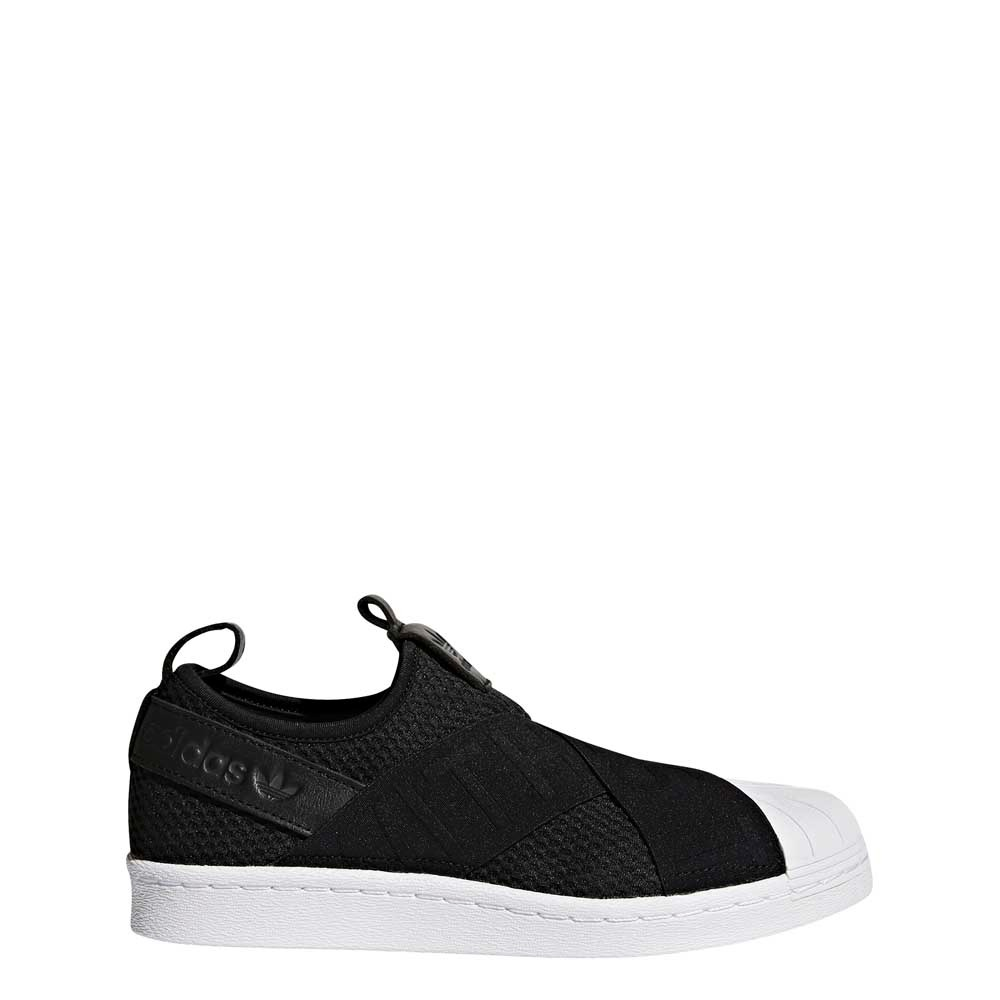 20faeb5afce2 zapatillas moda adidas originals superstar slip-on nn. Cargando zoom.