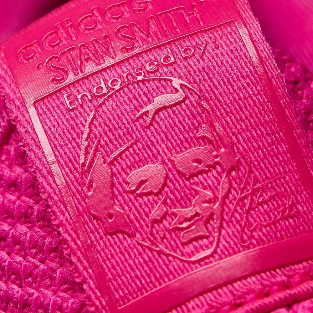 38be113db zapatillas moda adidas stan smith 360 supercolor niñas. Cargando zoom.
