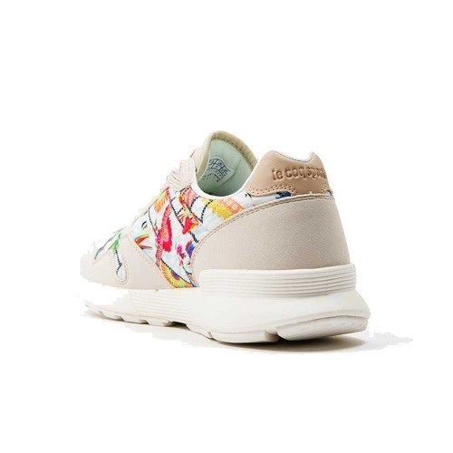 zapatillas moda le coq omega x w garden fusion mujer
