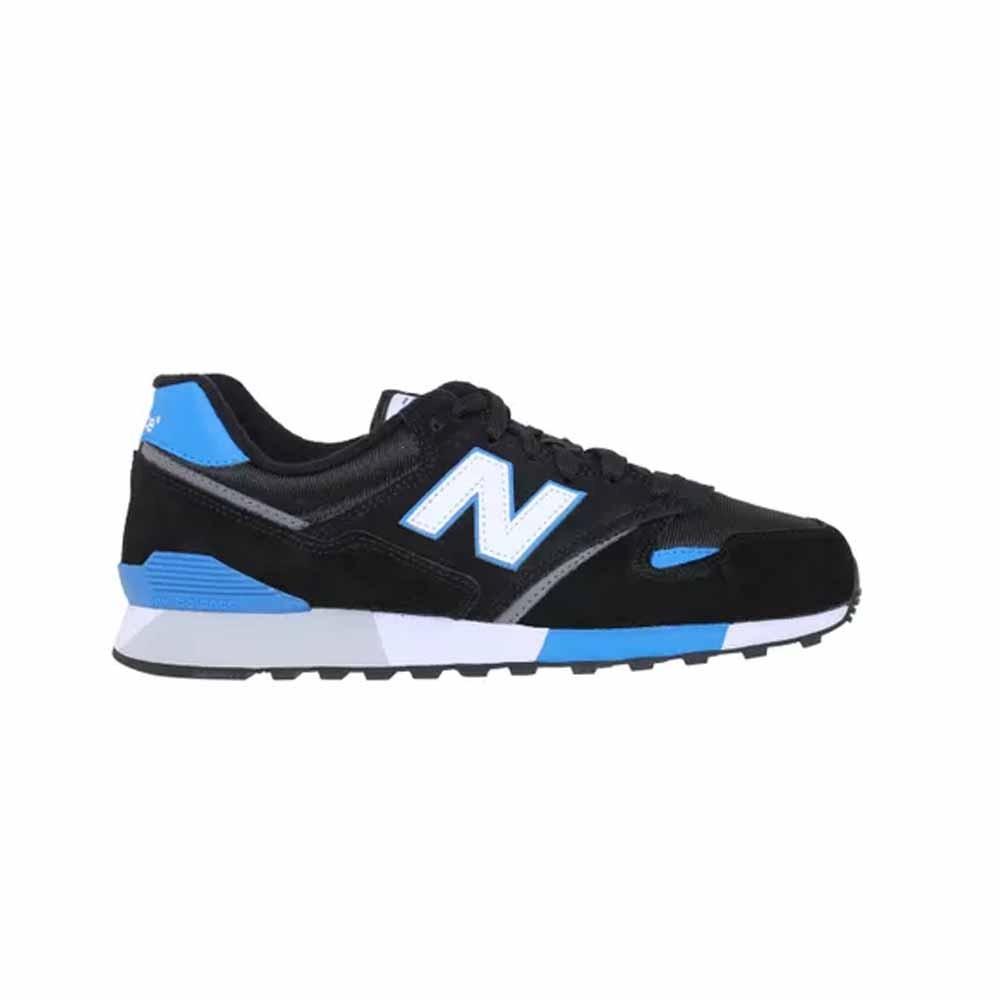 new balance 446 hombres zapatillas