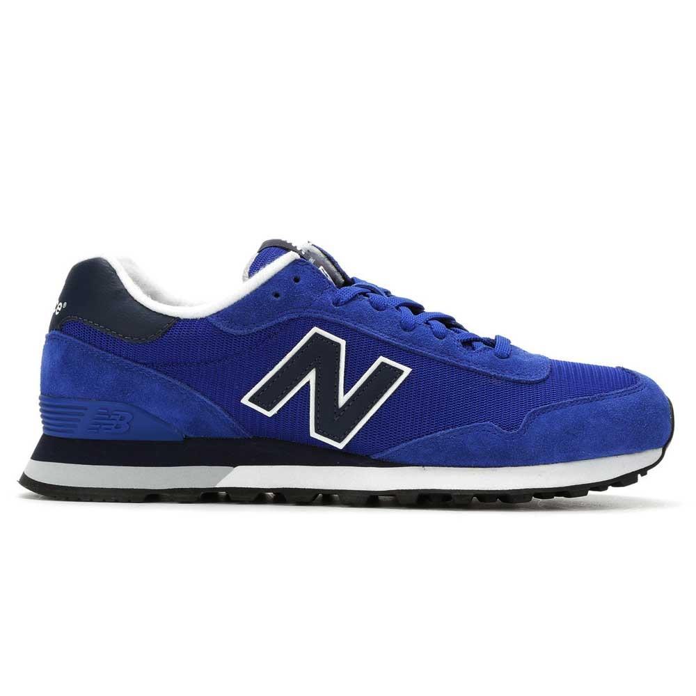 d6bd03e7c5 zapatillas moda new balance ml515 hombre. Cargando zoom.