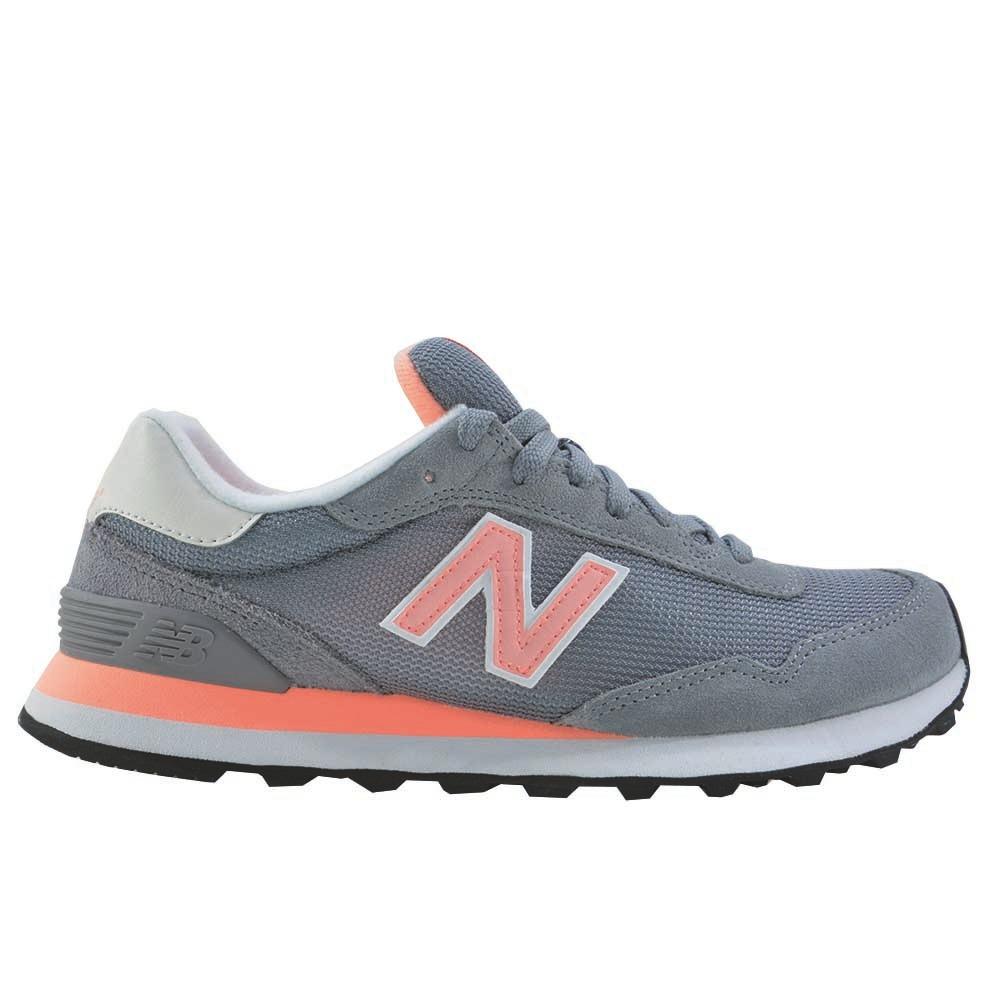 734b911605ea zapatillas moda new balance wl 515 mujer g. Cargando zoom.
