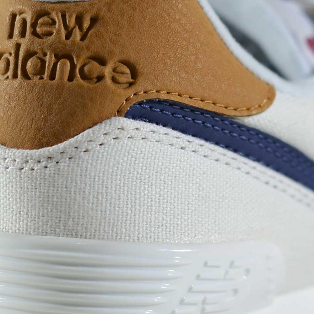 Zapatillas Moda New Balance Wl 574 Sye Mujer