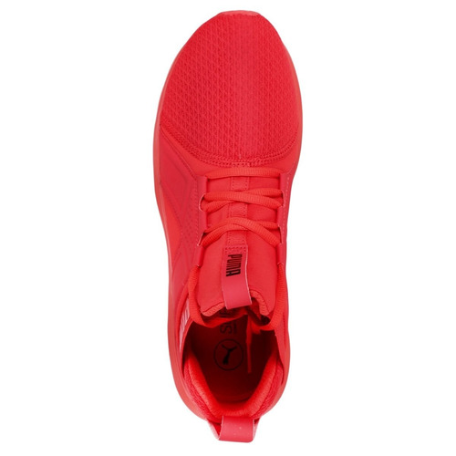 zapatillas moda puma enzo *** on sports ***