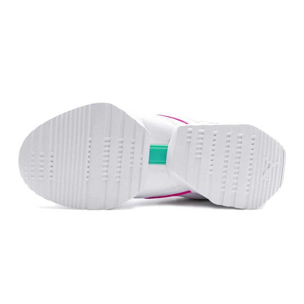 zapatillas moda puma evolution muse maia street 1 mujer. Cargando zoom. 64ff4fc05