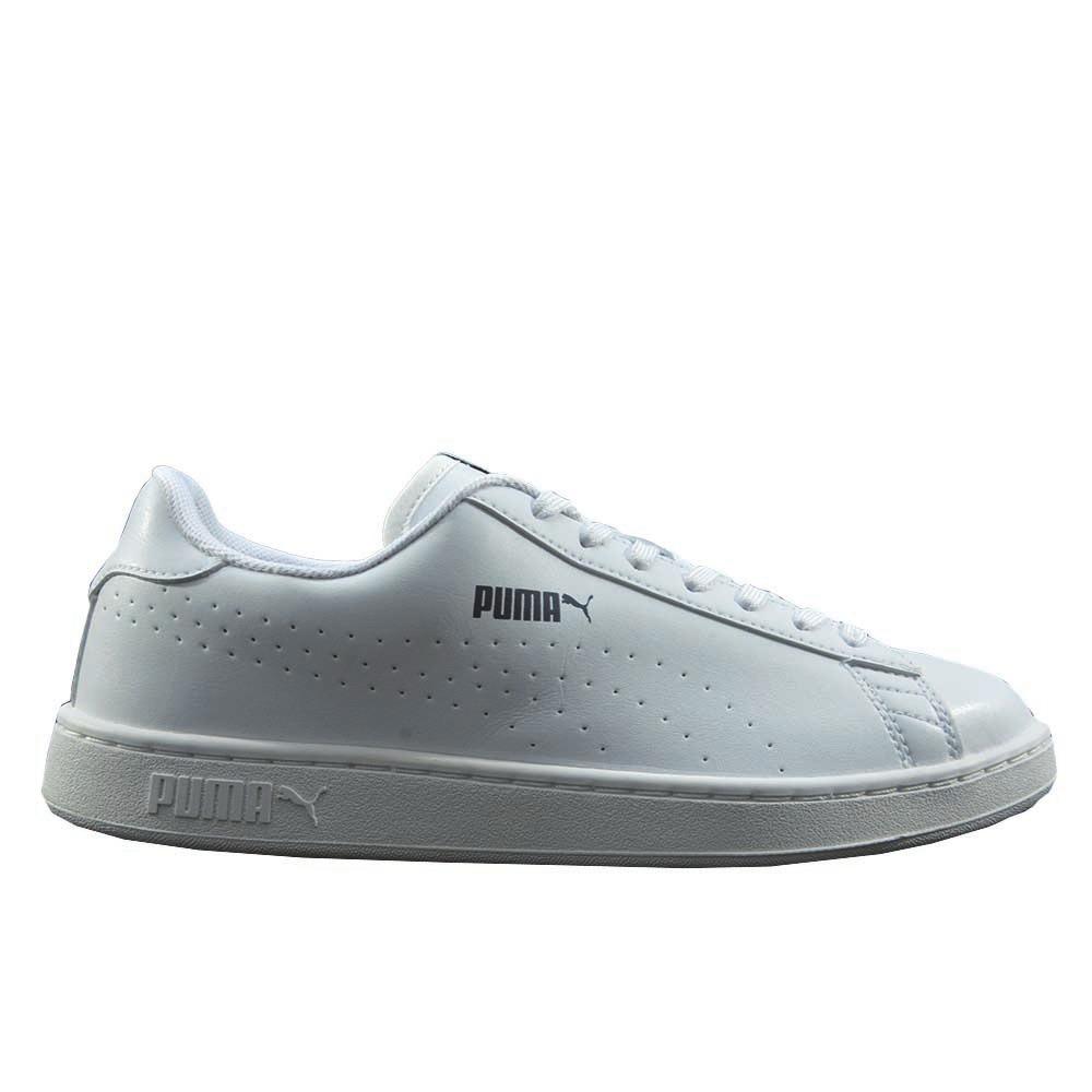 c75b1bb96816 zapatillas moda puma smash v2 l perf adp hombre. Cargando zoom.