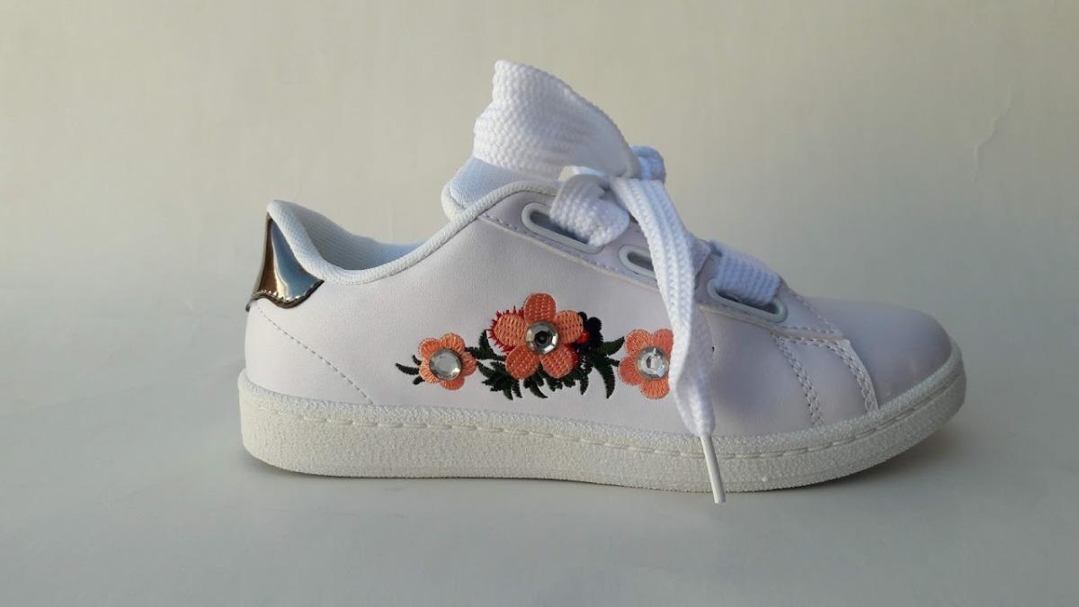 516b348f9882a zapatillas moda urbana con cordones anchos. Cargando zoom.