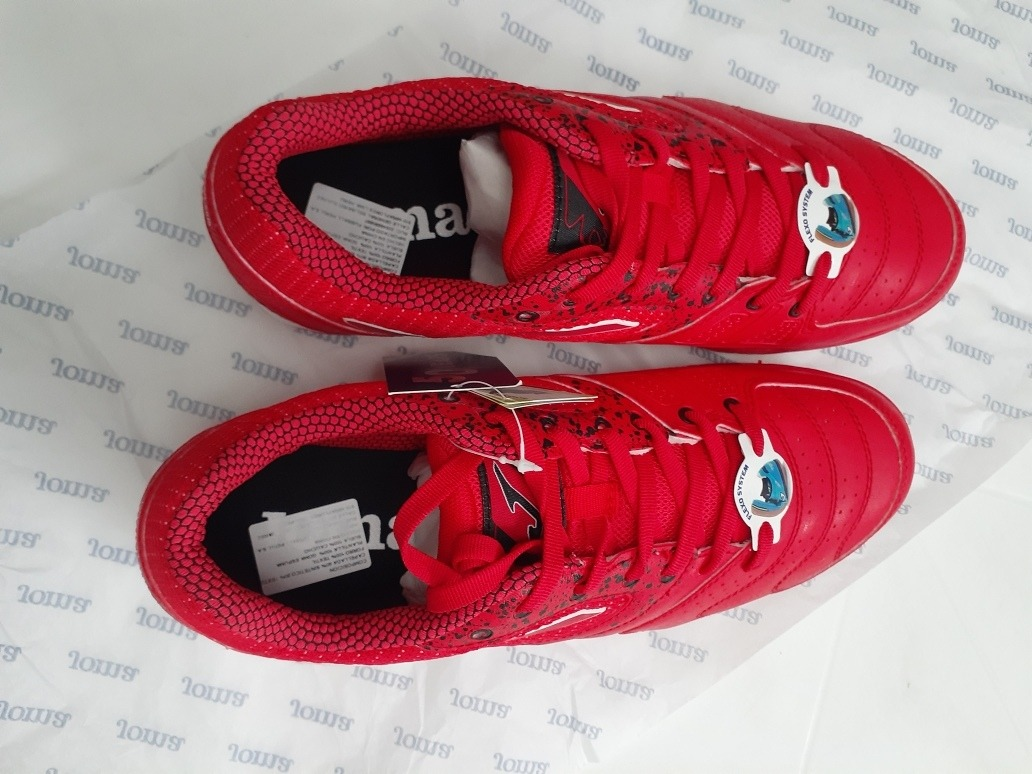 zapatos skechers en amazon zapatillas