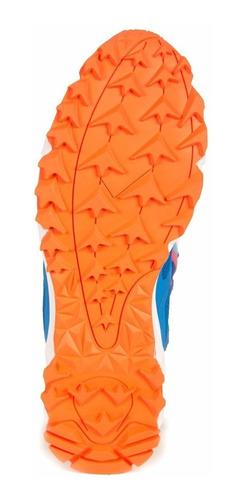 zapatillas montagne hombre
