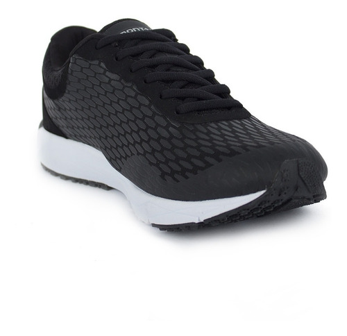 zapatillas montagne hombre running