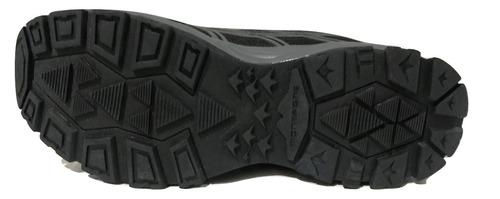 zapatillas montagne hombres s2 grafito - 094786hc