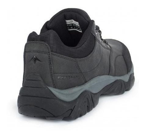 zapatillas montagne muzat hombre