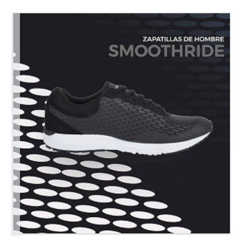 zapatillas montagne smooth ride hombre running oferta !!