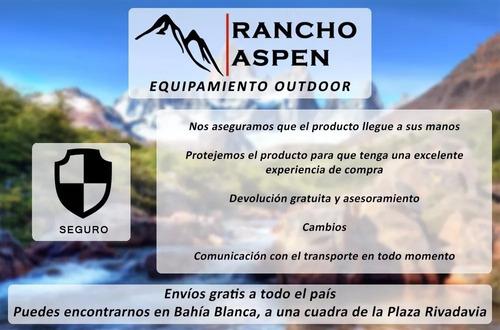 zapatillas montagne trail running hombre uluru correr