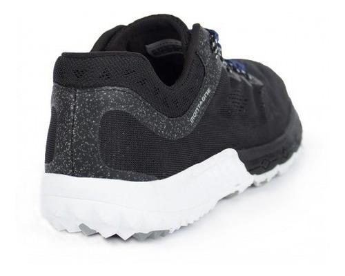zapatillas montagne ultra trail hombre oferta h/agotar stock