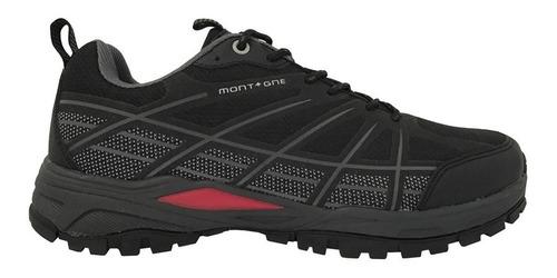 zapatillas montagne urban s 2 hombre super oferta