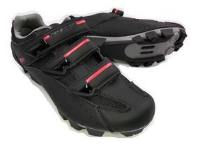 9c5970b47 Zapatillas de ciclismo para Hombre en Mercado Libre Colombia