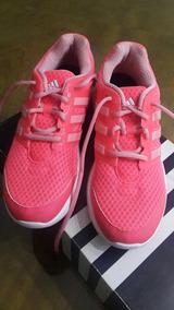 adidas mujer zapatillas adiprene