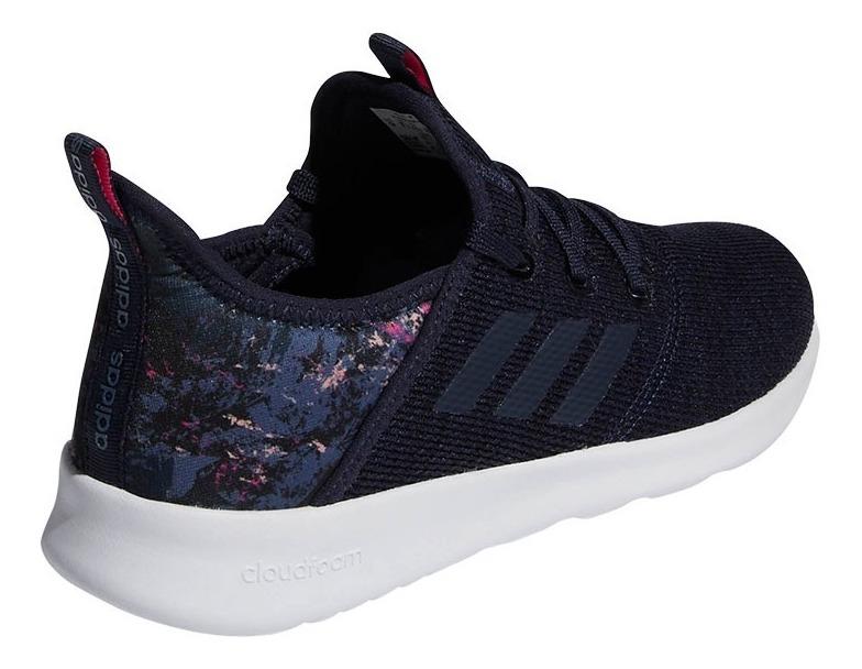 Zapatillas Mujer adidas Cloudfoam Pure 2019333