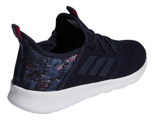 Zapatillas Mujer adidas Cloudfoam Pure 2019333 sc