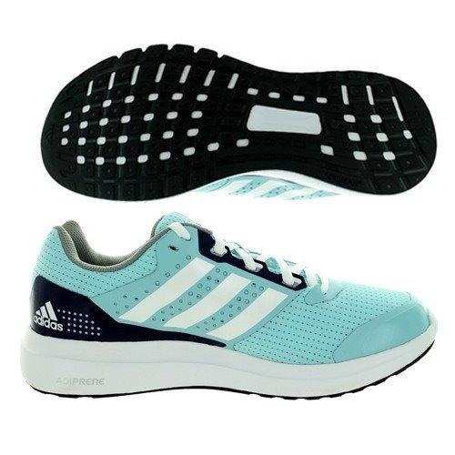 Zapatillas Adidas Duramo 7 Mujer Zapatillas en Mercado