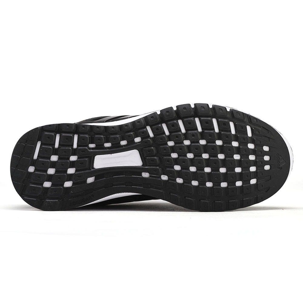 Zapatillas Mujer adidas Energy Cloud V 2013478 dx