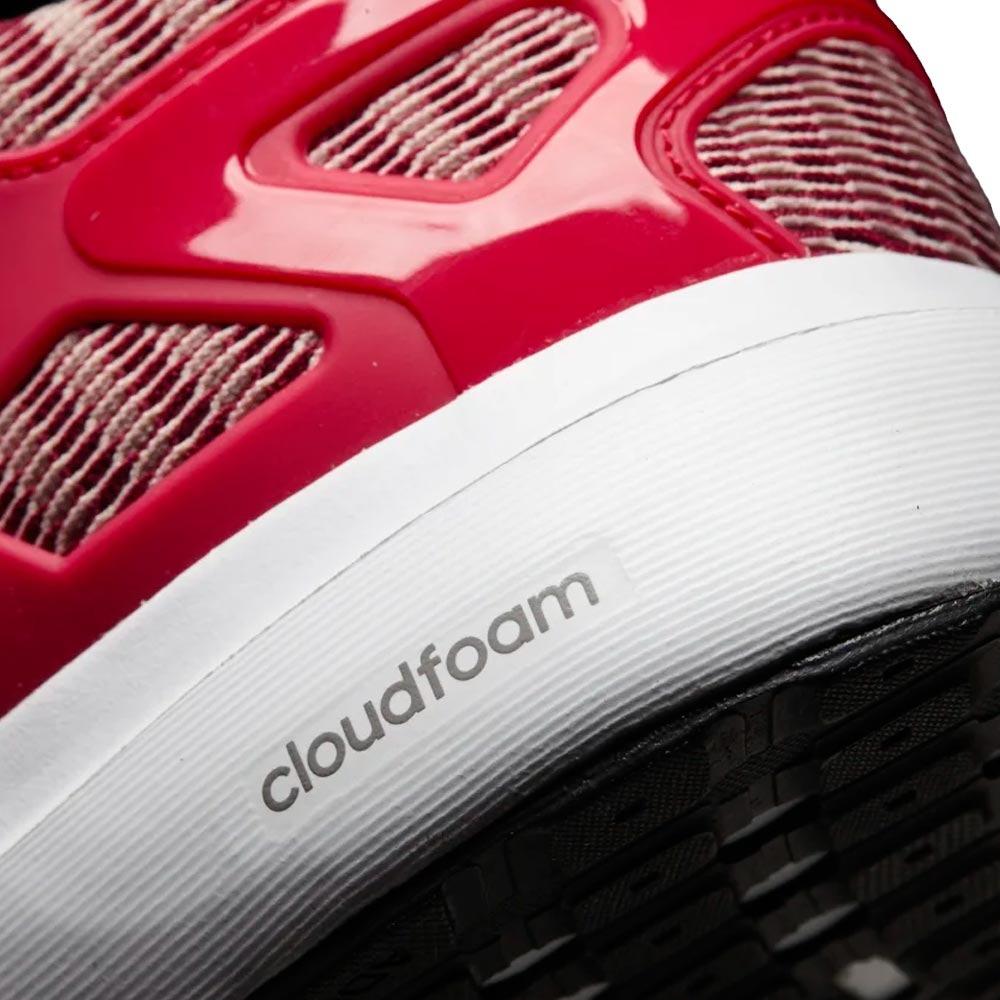 new style 173b8 bfab5 zapatillas mujer adidas energy cloud v -dx. Cargando zoom.
