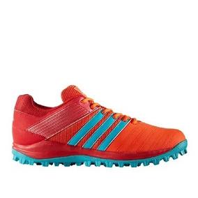 zapatillas de deporte para baratas 63fee ab45e Zapatillas Mujer adidas Hockey Tartaneras Srs.4 M