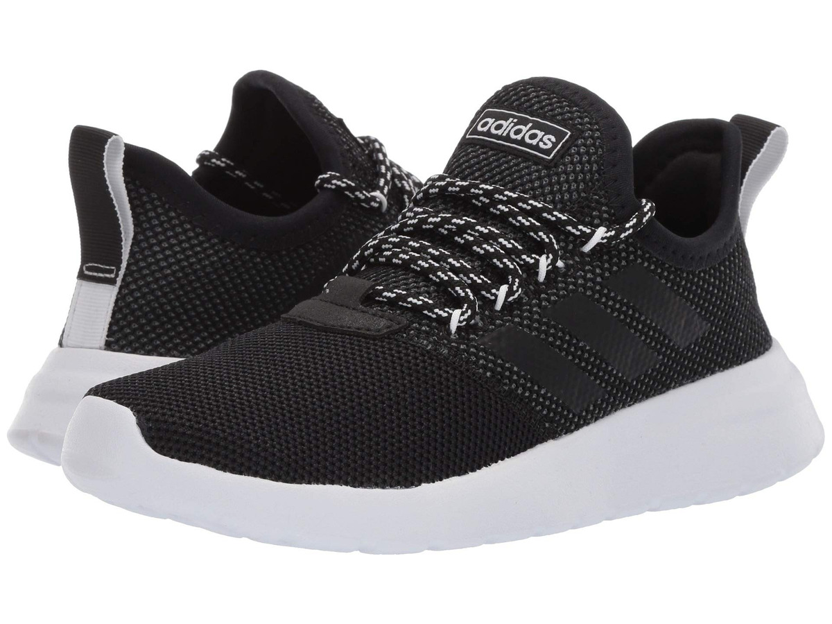Mujer Zapatillas Lite Adidas Reborn Racer 34RjqL5A