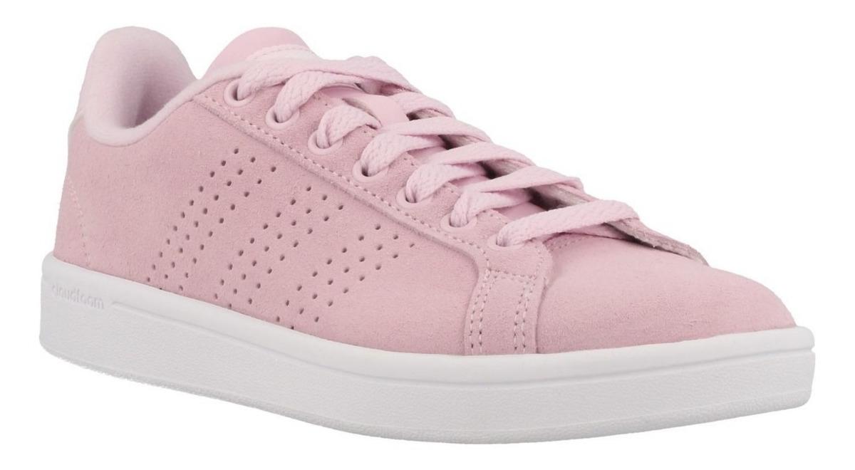zapatillas mujer adidas advantage