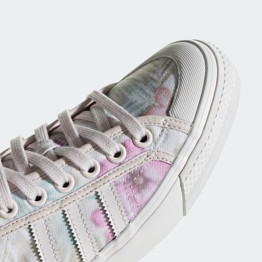 Zapatillas Mujer adidas Nizza W