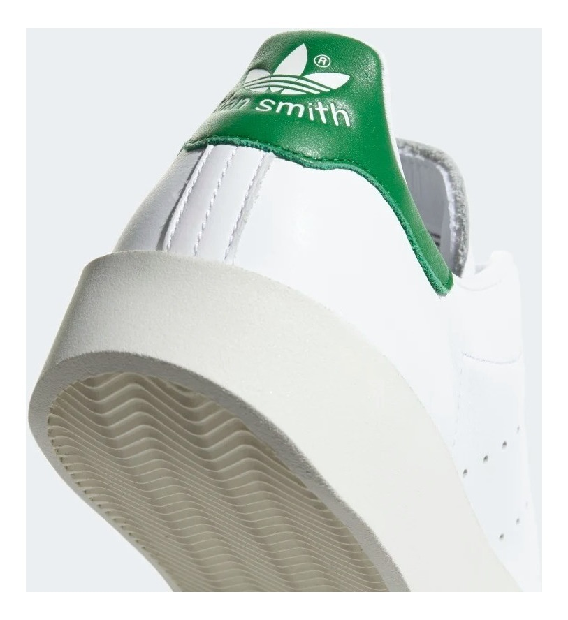 zapatillas mujer adidas originals