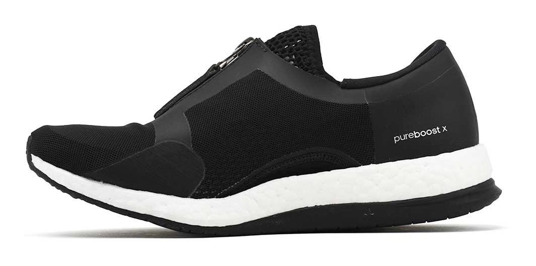 Zapatillas Mujer adidas Pure Boost X Tr Zip 2 -sc