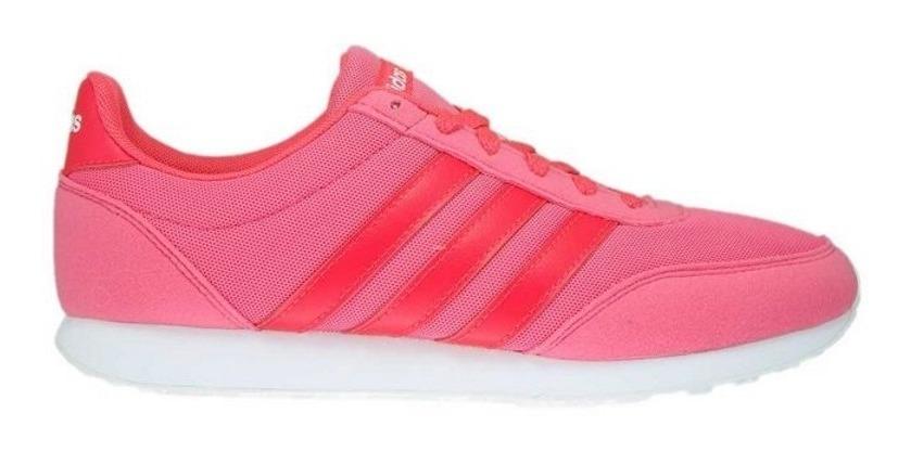 zapatillas mujer adidas retro