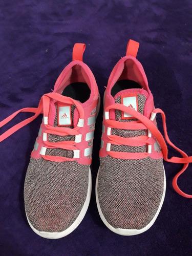 zapatillas mujer adidas 36