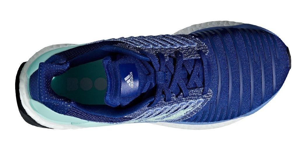 Zapatillas Mujer adidas Solar Boost 2020143 dx