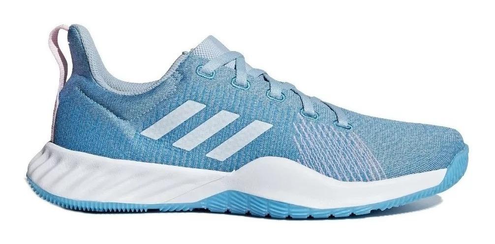 zapatillas mujer adidas solar