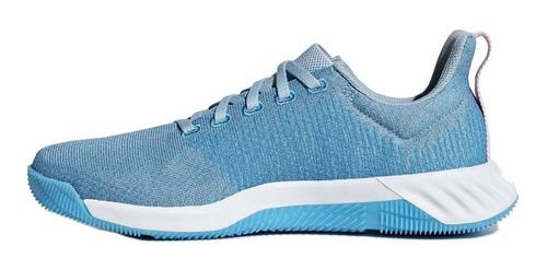 zapatillas mujer adidas solar lt training
