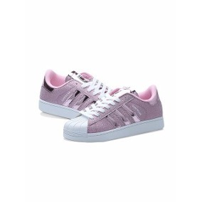 zapatillas mujer adidas superstar