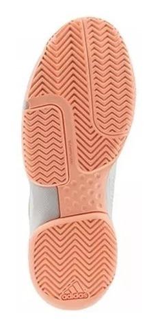 Zapatillas Mujer adidas Tenis Padel Aspire