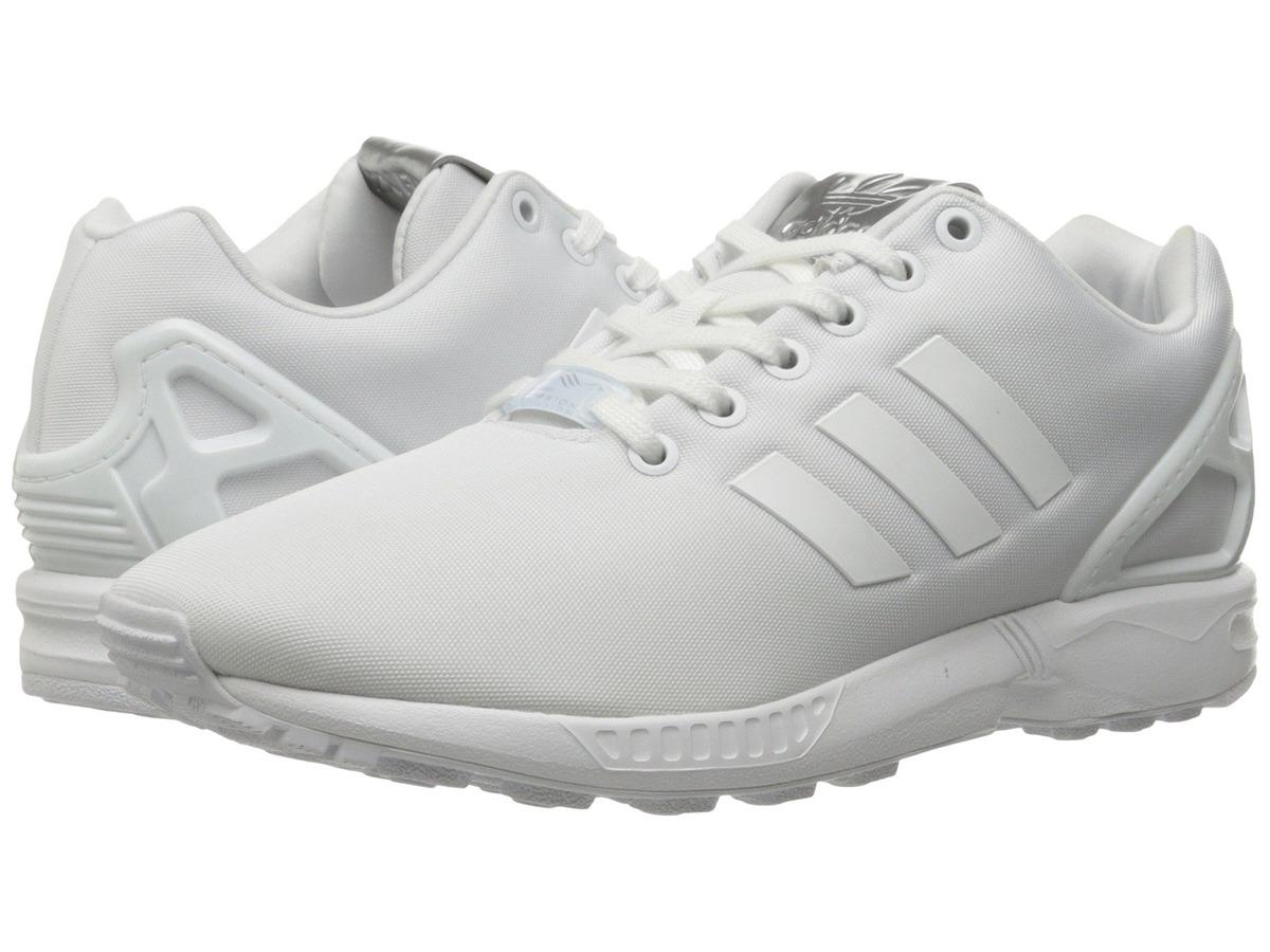 zapatillas mujer adidas zx