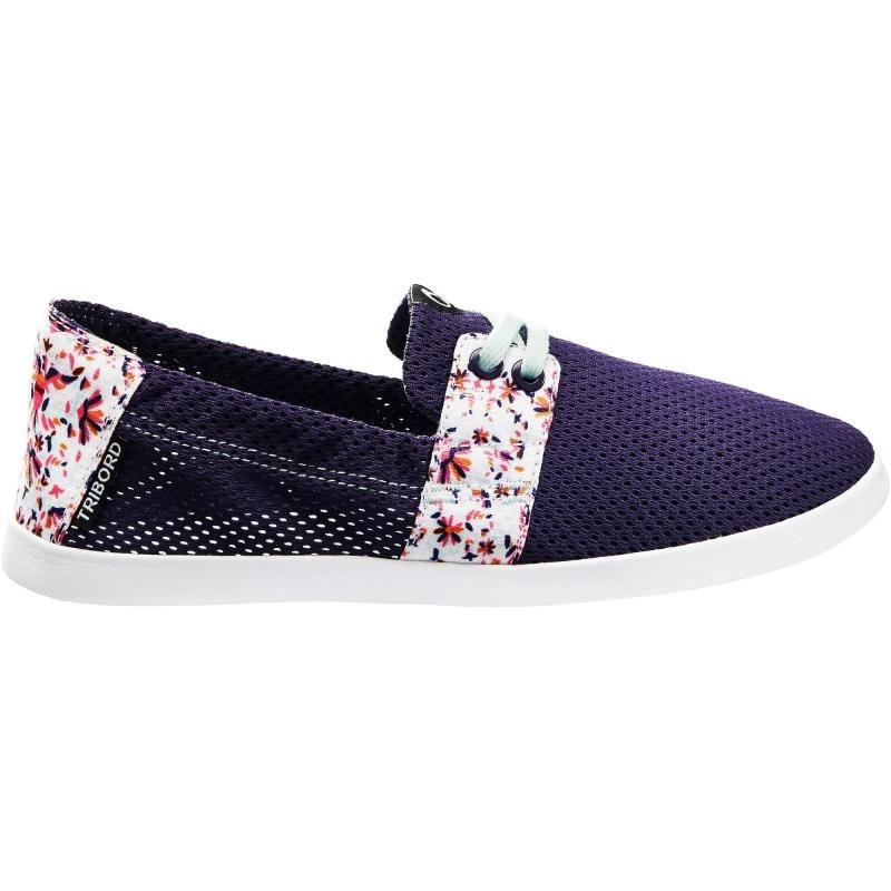 Zapatillas Mujer Areeta W Bird Violeta Olaian -   2.798 c43b028d8ed8