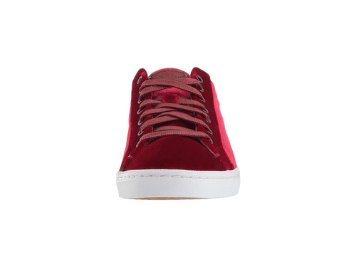 zapatillas mujer cole haan margo lace-up