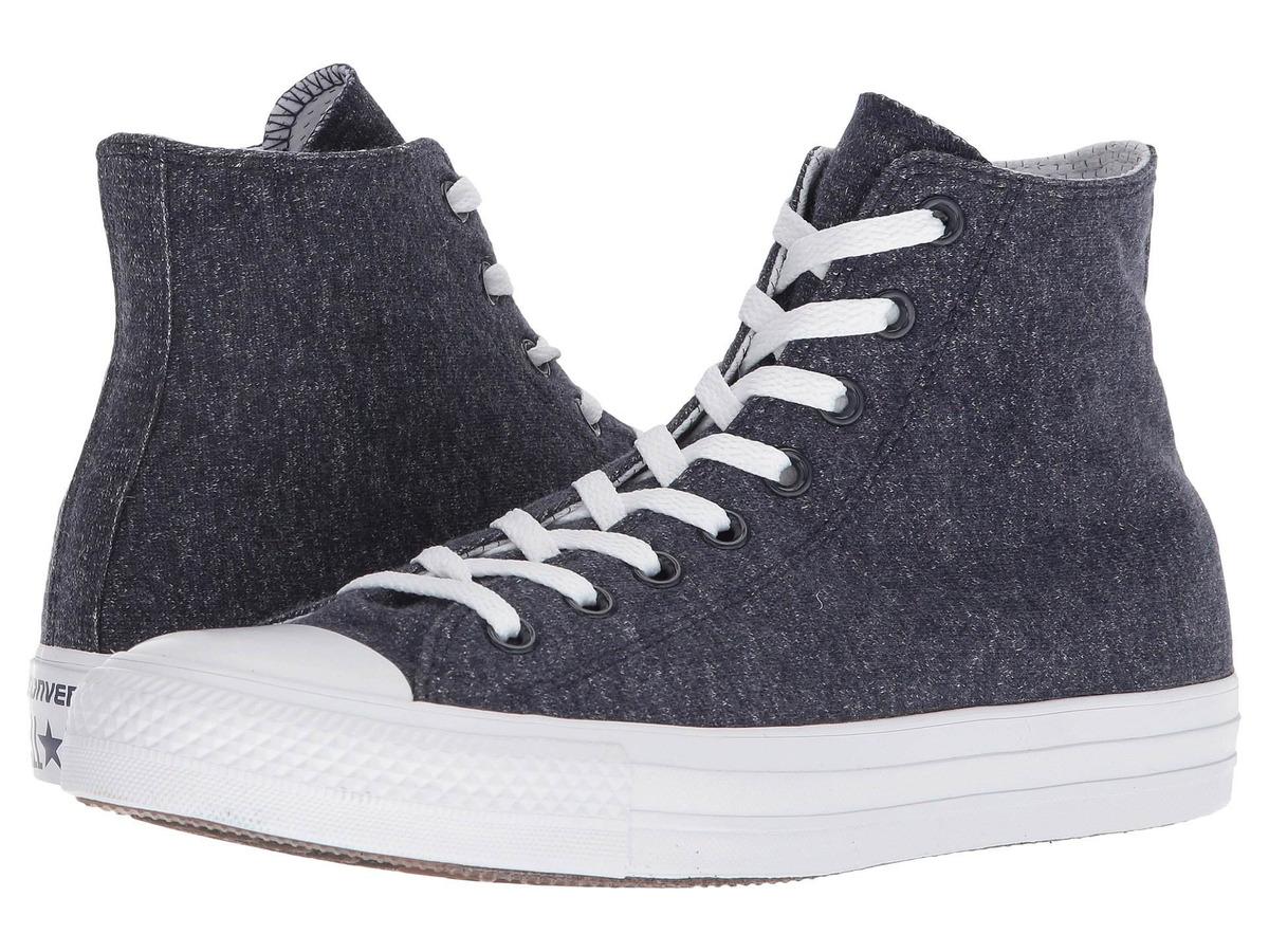 Zapatillas Mujer Converse Chuck Taylor All Star Essential Te