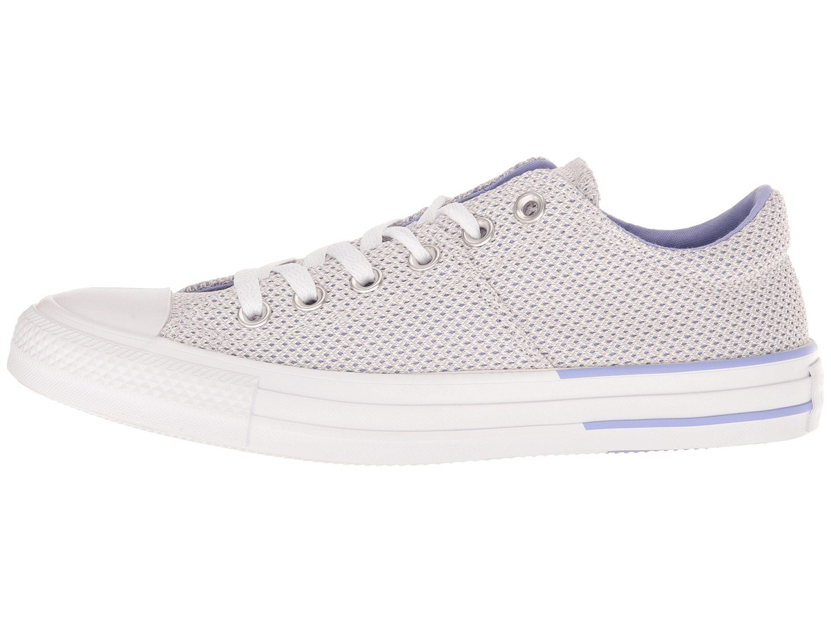 Zapatillas Mujer Converse Chuck Taylor All Star Madison Ox C