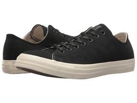 db730c3c51 Zapatillas Converse All Star Player Black/milk - Ropa y Accesorios ...