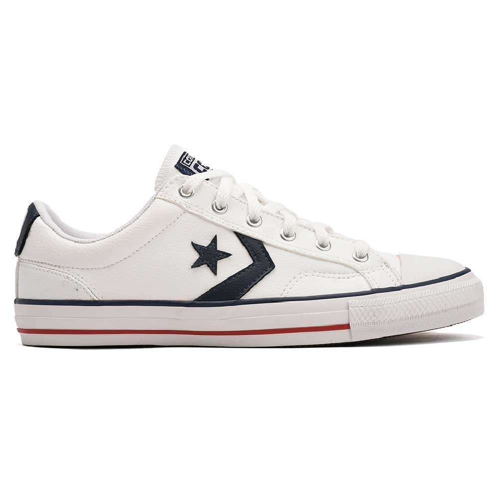 Zapatillas Mujer Converse Star Player Sl Ox 2005651 dx
