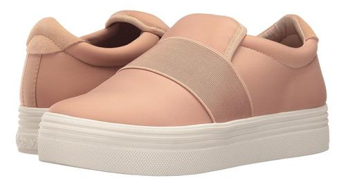 zapatillas mujer dolce vita tux