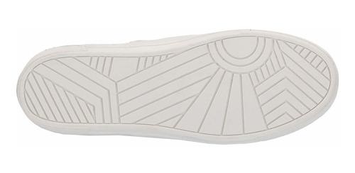 zapatillas mujer dolce vita xhale