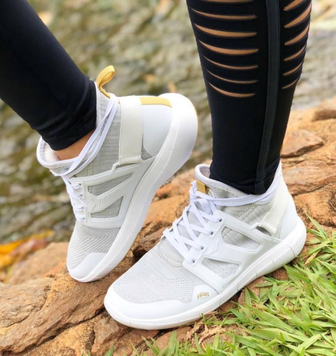 zapatillas boxeo adidas mujer